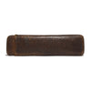 VINTAGE - Leather Cigar Pouch - MAN of the WORLD Online Destination for Men's Lifestyle - 1