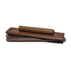 VINTAGE - Leather Cigar Pouch - MAN of the WORLD Online Destination for Men's Lifestyle - 3