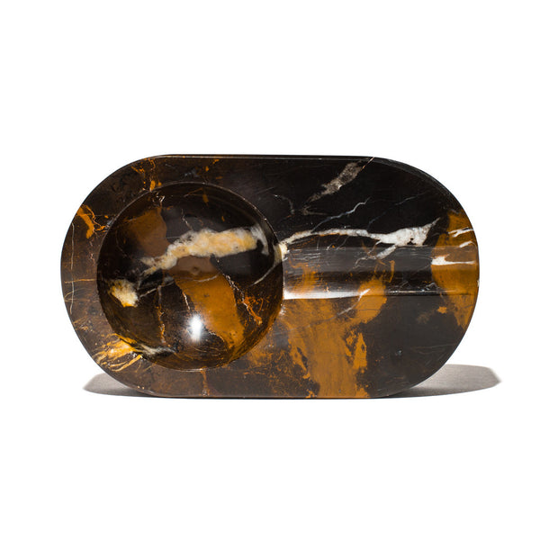 Marble Cigar Ashtray