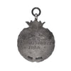 VINTAGE - Mitcham League Pendant - MAN of the WORLD Online Destination for Men's Lifestyle - 2