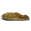 VINTAGE - Moccasin - MAN of the WORLD Online Destination for Men's Lifestyle - 3