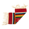 VINTAGE - Native American Textile - MAN of the WORLD Online Destination for Men's Lifestyle - 2