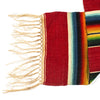 VINTAGE - Native American Textile - MAN of the WORLD Online Destination for Men's Lifestyle - 3
