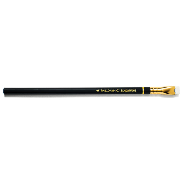 Palomino - Palomino Blackwing - MAN of the WORLD Online Destination for Men's Lifestyle - 2