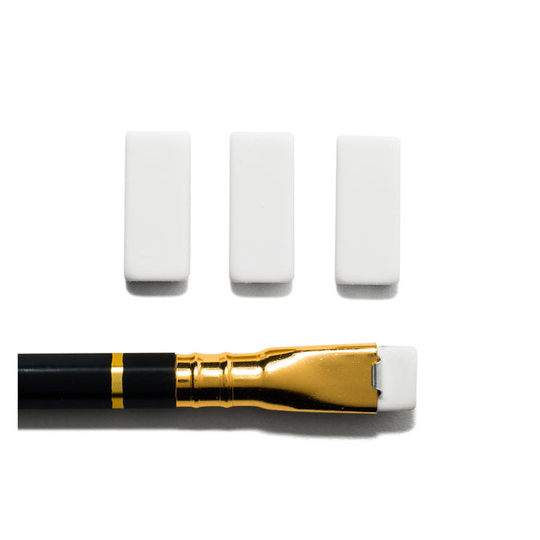 Palomino - Palomino Blackwing - MAN of the WORLD Online Destination for Men's Lifestyle - 3