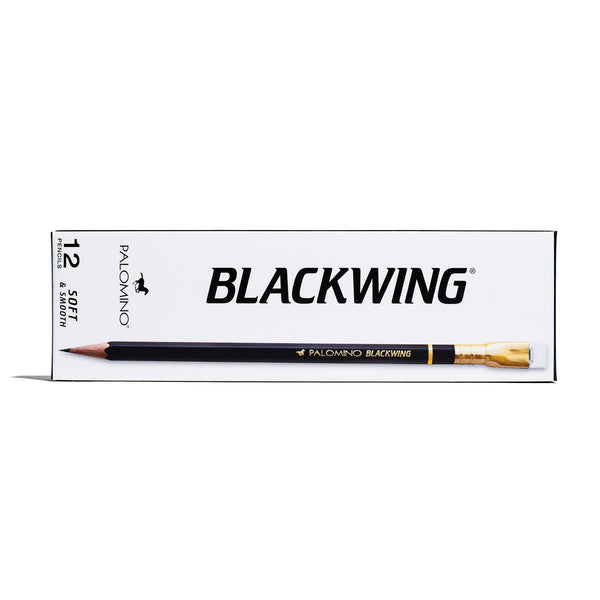 Palomino - Palomino Blackwing - MAN of the WORLD Online Destination for Men's Lifestyle - 5