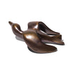 VINTAGE - Small Bird Sculpture - MAN of the WORLD Online Destination for Men's Lifestyle - 1