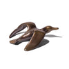 VINTAGE - Small Bird Sculpture - MAN of the WORLD Online Destination for Men's Lifestyle - 2
