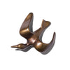 VINTAGE - Small Bird Sculpture - MAN of the WORLD Online Destination for Men's Lifestyle - 3
