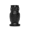 VINTAGE - Small Cast Iron Owl - MAN of the WORLD Online Destination for Men's Lifestyle - 1