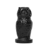 VINTAGE - Small Cast Iron Owl - MAN of the WORLD Online Destination for Men's Lifestyle - 2