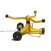 VINTAGE - Sprinkler - MAN of the WORLD Online Destination for Men's Lifestyle - 2