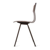 VINTAGE - Stacking Bent Plywood Chairs - MAN of the WORLD Online Destination for Men's Lifestyle - 4