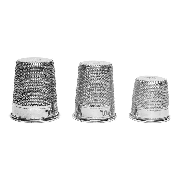 P.H.V & Co. - Thimble Jigger Set - MAN of the WORLD Online Destination for Men's Lifestyle - 5