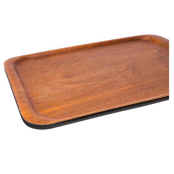 VINTAGE - Serving Tray - MAN of the WORLD Online Destination for Men's Lifestyle - 3