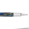 Visconti Pens - Van Gogh Self Portrait Blue Rollerball - MAN of the WORLD Online Destination for Men's Lifestyle - 5