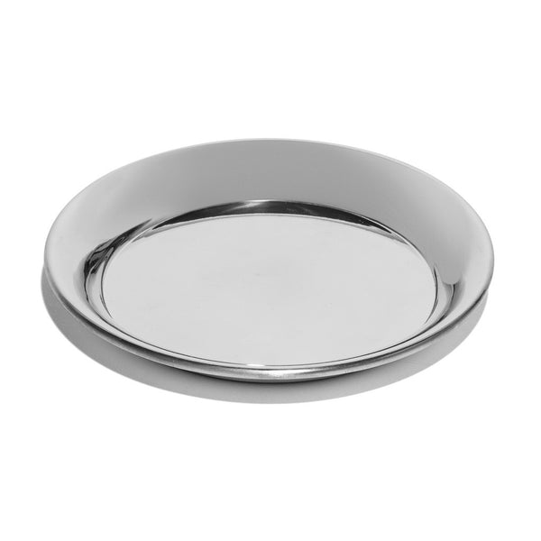Wentworth - Pewter Bottle Coaster - MAN of the WORLD Online Destination for Men's Lifestyle - 4