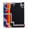 MAN OF THE WORLD - Wool iPad Sleeve - MAN of the WORLD Online Destination for Men's Lifestyle - 1