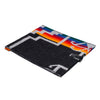 MAN OF THE WORLD - Wool iPad Sleeve - MAN of the WORLD Online Destination for Men's Lifestyle - 5