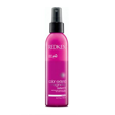 Color Extend Radiant-10 125ml