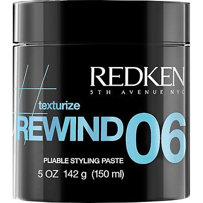 Styling 06 Rewind 150ml