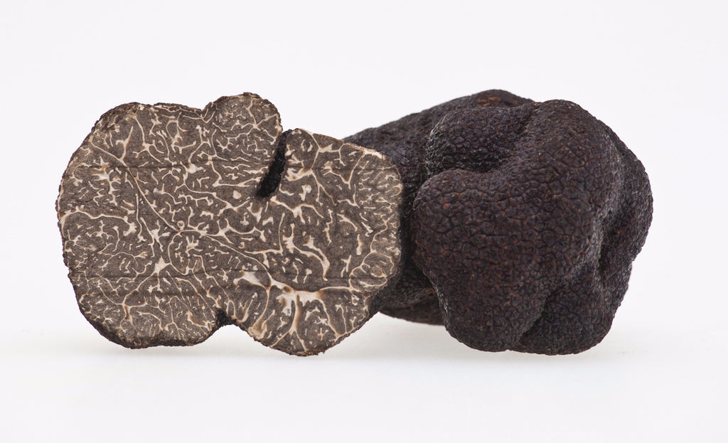 Italian Black Winter Truffle