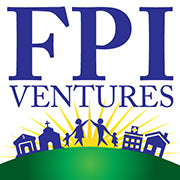 FPI Ventures Family Prosperity Gift Card - FPI Ventures