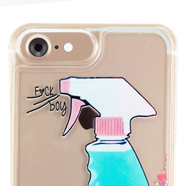 F Boy Repellent Liquid Iphone 6/7/8
