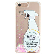 B Repellent Liquid Iphone 6/7/8