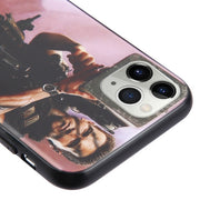 Machine Gun Guy Iphone 11 Pro - Bling Cases.com