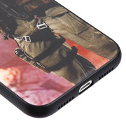 Machine Gun Guy Iphone 11 Pro Max - Bling Cases.com
