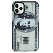 $100 Liquid Case iphone 11 Pro