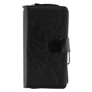 Detachable Wallet Black S8