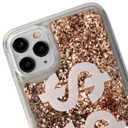$ $ $ Sign Liquid Case Iphone 11 Pro