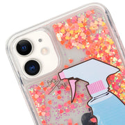 FBoy Repellent Case iphone 11