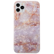 Marble Galaxy Case Iphone 11 Pro