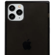 Rectangle 3 Case Iphone 11 Pro