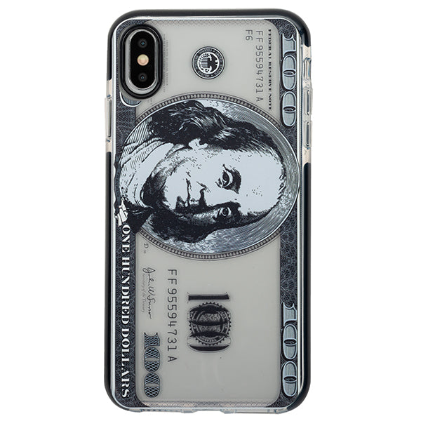 money 2 Iphone 10