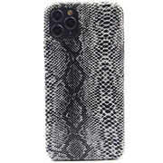 Snake Grey Case Iphone 11 Pro
