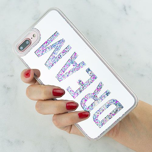 Dream Liquid Iphone 6/7/8 Plus - Bling Cases.com