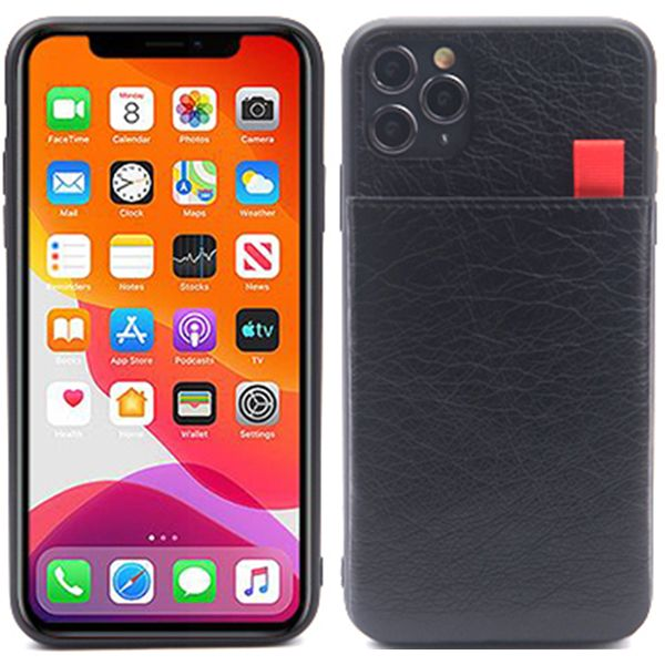 Card Pull Out Case Iphone 11 Pro