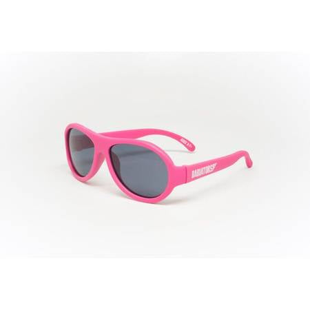 Pop Star Pink Aviator