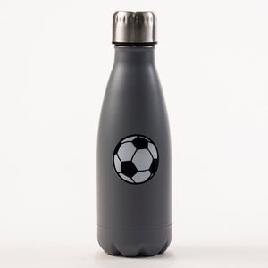 Soccer Refresh Bottle