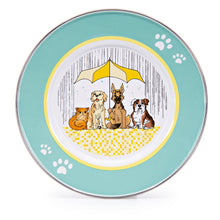 Load image into Gallery viewer, Raining Cats & Dogs Child Set