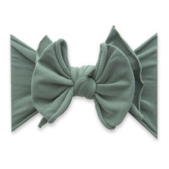 FAB-BOW-LOUS Baby Bling Bows