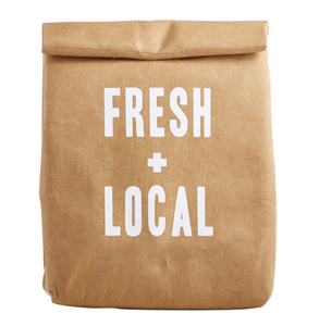 Fresh + Local Lunch Cooler