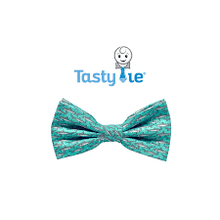 Load image into Gallery viewer, Tasty Tie