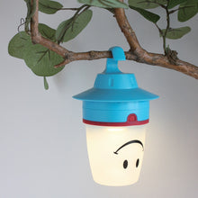 Load image into Gallery viewer, Sky Smile LED Lantern
