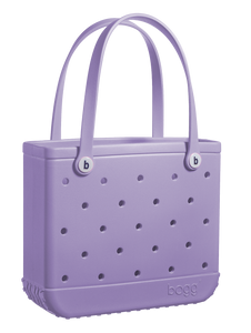 I Lilac You Alot Bogg Bag
