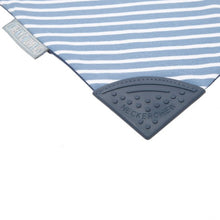 Load image into Gallery viewer, Preppy Stripes Neckerchew